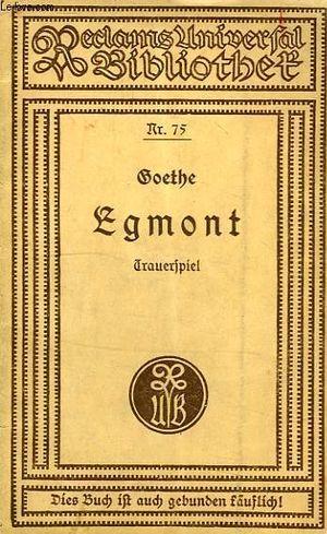 goete_egmont
