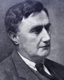Ralph Vaughan Williams 1872 ñ 26 August 1958. was an English classical music composer