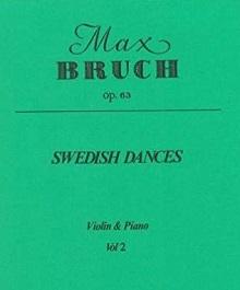 zweedse-dansen-boek