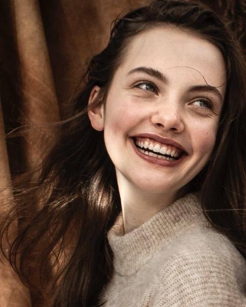 Emma-Johanna-Naegele-819×1024 2